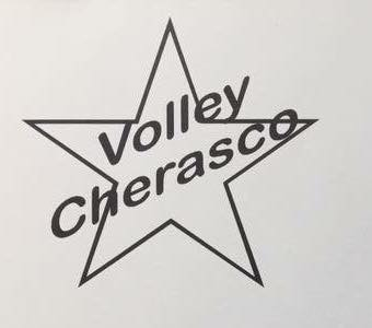 uploaded_image